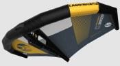 Cabrinha Crosswing X3 5m C2