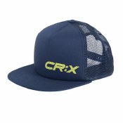 Neilpryde CR:X Trucker Cap C2