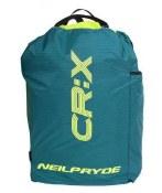 CR:X Kite Bag 10m