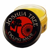 Joshua Tree Cycling Salve 15ml