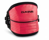 2020 Dakine Chameleon XS Crims