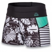 Dakine Persuasive Shorts S