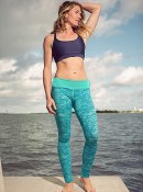 MG Surfline Domincal LeggingXS