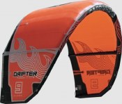 2020 Cabrinha Drifter 11m Icon
