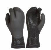 Xcel Drylock 3-Finger M