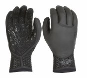 Xcel Drylock 3mm Glove S