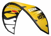 Ozone Edge V10 19m Yellow
