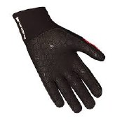 Endura Gripper Fleece GloveS/M
