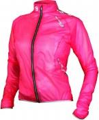 Endura  W's Adren Jacket  XS