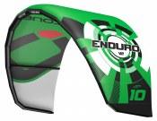 Ozone Enduro V2 12m Green