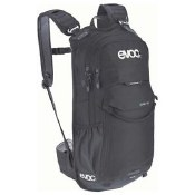 EVOC Stage 12L Tech Pack BLK