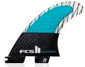 FCS II Performer Carbon XL Tri