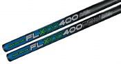 Neil Pryde FLX 100 SDM 430