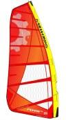 2020 Sailworks Flyer-FR 8.5 R