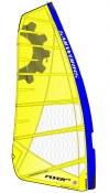 2020 Sailworks Flyer-FR 8.5 Y