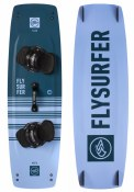 Flysurfer Flow 137x42cm