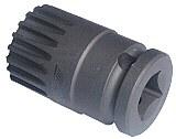Shimano TL-FC16 Crank Tool