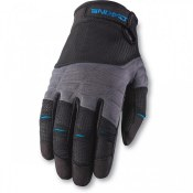 Dakine Full Finger Glove XS
