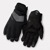 Giro Ambient Glove S