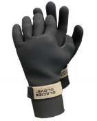 Glacier Perfect Glove S