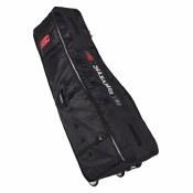 Mystic Golfbag Pro 150cm x 45