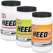 H.E.E.D. Mild Melon 32 Serving