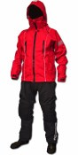 Ocean Rodeo Ignite Drysuit XL