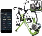 Kinetic RoadMachine Smart 2