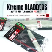 Kitefix LE Bladder 32'
