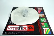 Kitefix XL Deflation Valve