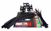 Kitefix Hose Kit for one pump