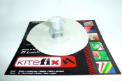 Kitefix XL Inflation Valve