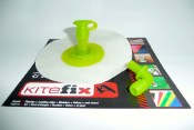 Kitefix XL Multi Option Valve