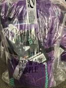 Ozone R1V4 13m Purple