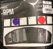 2019 Slingshot RPM 9m