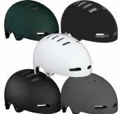 Lazer Next Helmet M