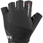 LG Nimbus Gloves XXL