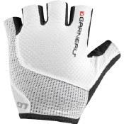 LG W's Nimbus Gloves S