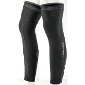 LG Wind Pro Leg Warmers S
