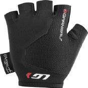 LG W's Mondo 2 Gloves S