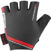 LG Course 2 Gloves L