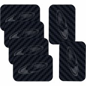 LizardSkin CarbonFiber Patches