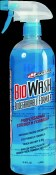 Maxima Bio Bike Wash  32OZ