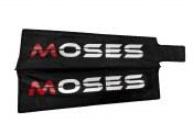 Moses Covers Mast Kite 82