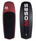 Moses Foil Board T45 Ltd