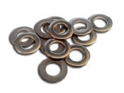 Moses Washers 8x16x1.4mm