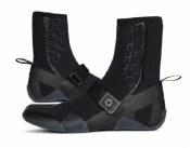 Mystic Marshall ST Boot 5mm 12