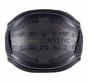 2020 Mystic Stealth Harness L