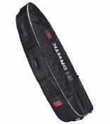 "Mystic Surf Pro 6'0"" Bag"