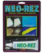 Neo-Rez Wetsuit Repair